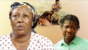 Video: Obioma The Slave Girl (Mercy Johnson) 2 - 2017 Latest Nigerian Nollywood Full Movies